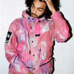 【5月26日】Supreme x The North Face 2020SS Part2