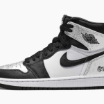"【リーク】Air Jordan 1 High OG WMNS ""Silver Toe""【エアジョーダン1】"
