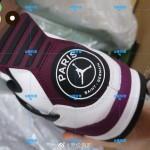 """【詳細画像】Air Jordan 4 """"PSG""""【エアジョーダン4 PSG】"""