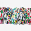 【6月17日発売】Kenzo x Vans Vault Collection