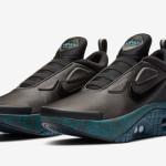 """【6月18日】Nike Adapt Auto Max """"Anthracite"""" CI5018-001"""