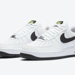 """【サマーモデル】Nike Air Force 1 Low """"NY vs NY"""" CW7297-100【ニューヨーク】"""