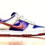 """【お披露目】Nike Dunk Low """"Samba""""【ナイキ ダンク ロー サンバ】"""