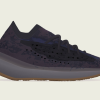 """【11月27日発売】adidas Yeezy Boost 380 """"Onyx""""【イージーブースト380 オニキス】"""
