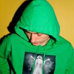 【6月27日】Leigh Bowery x Supreme Week18【リー・バウリー】