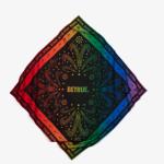 【6月22日】Nike Be True Pride Collection 2020