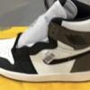 """【11月21日発売】Air Jordan 1 High OG """"Dark Mocha""""【エアジョーダン1ハイ ダークモカ】"""
