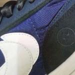 【リーク】Fragment x Sacai x Nike LDV Waffle【フラグメント x サカイ x ナイキ】