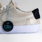 【リーク】Medicom Toy x Nike SB Blazer Low【メディコムトイ x ナイキ SB ブレザー ロー】