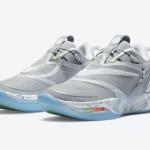 """【8月10日発売】Nike Adapt BB 2.0 """"Mag"""" BQ5397-003"""
