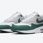 "【エアマックス1アニバーサリー】Nike Air Max 1 Anniversary ""Hunter Green"""