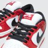 """【近日発売】Nike SB Dunk Low """"Chicago"""" 【J-PACK】"""