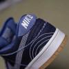 """【8月4日09:00ラストチャンス】Nike SB Dunk Low PRM """"Sashiko"""" CV0316-400"""