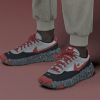 【2021年発売】Undercover x Nike ISPA OverReact【アンダーカバー x ナイキ 2021】