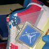 """【8月29日発売】Union x Air Jordan 4 """"Guava Ice""""【ユニオン x エアジョーダン4】"""