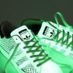 "【7月17日発売】adidas SUPERSTAR ATMOS ""G-SNK"" fy6014, fy5253"
