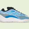 """【2020年8月発売】adidas Yeezy 700 V3 """"Arzareth""""【イージー700 V3 アルザレス】"""