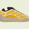 """【秋に発売予定】adidas Yeezy 700 V3 """"Srphym""""【イージー 700 V3】"""