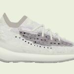 """【2020年秋に発売】adidas Yeezy Boost 380 """"Calcite Glow""""【イージーブースト380 カルサイトグロー】"""
