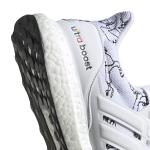 【発売開始】Disney x adidas UltraBoost 2020