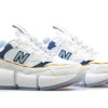 【8月28日発売】Jaden Smith x New Balance Vision Racer