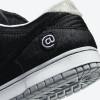 """【8月22日発売】Medicom Toy x Nike SB Dunk Low """"BE@RBRICK""""【ダンクSB メディコムトイ】"""