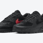 【8月8日発売】Nike Air Max 90 QS CZ5588-002【エアマックス90】