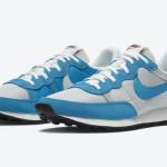 【アトモス独占!?】Nike Challenger OG CW7645-001