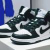 """【9月23日発売】Nike Dunk High SP """"Pro Green""""【ナイキ ダンク ハイ】"""