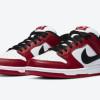 """【公式写真】Nike SB Dunk Low Pro """"Chicago""""【ナイキ SB ダンク ロー シカゴ】"""