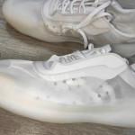 【リーク】Prada x adidas Sneaker