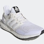 "【8月4日】Star Wars x adidas Ultra Boost DNA ""Princess Leia""【FY3499】"