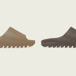 【9月4日】adidas YEEZY SLIDE G55495, G55492