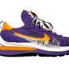【リーク】sacai x Nike VaporWaffle 2021【サカイ x ナイキ ヴェイパーワッフル 2021】