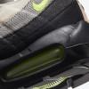 【9月25日】Denham x Nike Air Max 95 DD9519-001