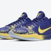 """【9月30日発売】Nike Kobe 5 Protro """"5 Rings"""" CD4991-400"""