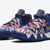 "【9月10日発売】Nike Kybrid S2 ""What The USA"" CT1971-400"