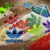 【2021年発売】Sean Wotherspoon x adidas ZX 8000【ショーン x アディダス】