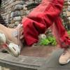 """【リーク】Travis Scott x Air Jordan 6 """"Tan""""【トラヴィス・スコット x エアジョーダン6 タン】"""