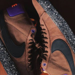 【2020年秋発売】Grant Taylor x Nike SB Blazer Mid【グラント テイラー x ナイキ SB ブレザー ミッド】