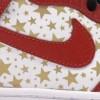 """【リーク】Nike SB Dunk Low """"Supreme's 2003 Dunk High Collab""""【ナイキ SB ダンク ロー シュプリーム】"""