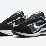【NikeLab抽選開始】Sacai x Nike VaporWaffle