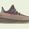 """【来年2月発売】adidas Yeezy Boost 350 V2 """"Ash Stone""""【イージーブースト350 V2 アッシュストーン】"""