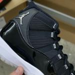 """【12月12日発売】Air Jordan 11 """"25th Anniversary""""【エアジョーダン11 25th】"""