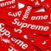 【シュプリーム 8月25日11:00発売】Supreme 2016 秋冬 立ち上げアイテム 価格一覧