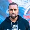 【リーク】 Yeezy 1050 Kanye West 【イージー カニエウェスト】