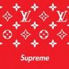 【最新情報アリ】Louis Vuitton x Supreme 国内販売【ルイヴィトン シュプリーム】