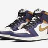 "big sale 5393c 5c22d  5月25日発売 Nike SB x Air Jordan 1 High OG ""Court Purple"" ナイキ SB x エア ジョーダン 1"